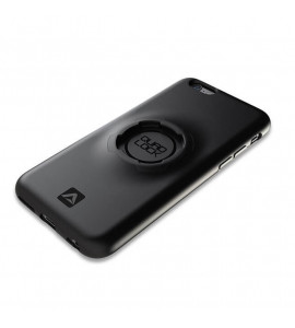 coque iphone xs max quad lock