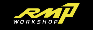 RMP Workshop